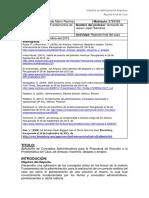 Reporte_Final_del_Caso_-_Jet_Airways.docx