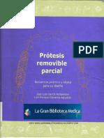 PPR secuencia practica y logica para su diseño-jose luis garcia_ENRIQUE OLOVARRIA.pdf