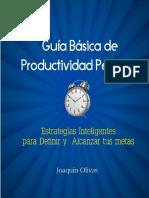 Guia_B_sica_de_Productividad_Personal_por_Joaqu_n_Olivas.pdf