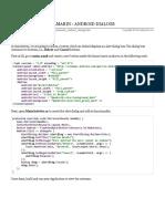 10. Xamarin Android Dialogs.pdf