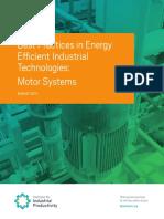 MotorSystems.pdf
