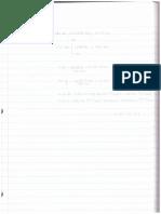 SCAN_20170308_195422170.pdf
