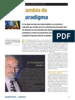 Cambio de Paradigma.pdf