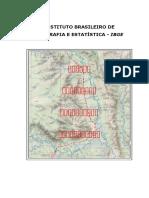 Manual de Cartografia.doc