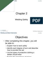 Chapter 02 PPT jkjl
