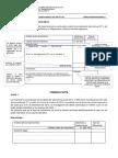 Casos Practicos Art 37 Lir (1)