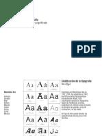 20130409type.pdf