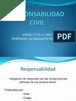 RESPONSABILIDAD CIVIL.pdf