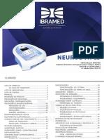 Nerudyn.pdf