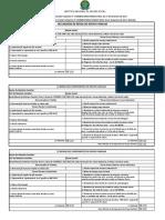 Declaração-de-Renda-mccj7DIRBEN-DIRAT-DIRSATanexoII.pdf