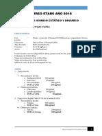 Guía para curso ETABS.pdf