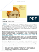 Mises Brasil - A História Soviética