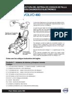 545629d1421441746 Hablemos de Nuestro Volvo 460 Diagnosticos Volvo