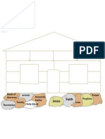 Building a House on a Foundation