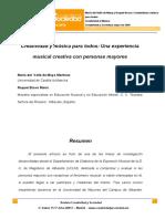creatividad y musica para todos.pdf