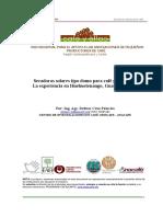 Secaderos Solares Huehuetenango-3