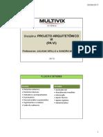 201796_18564_AULA+SETORIZAÇÃO-FLUXOS-PROGRAMA+NECESSIDADES