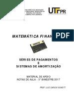 MF 3bimestre 2017