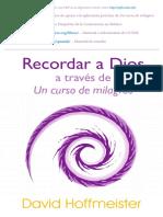 UN CURSO DE MILAGRO.pdf