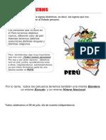 los-sc3admbolos-patrios.pdf