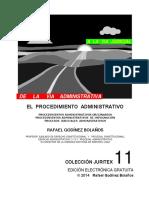 El Procedimiento Administrativo.pdf
