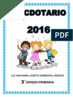 FICHA ANECDOTORIO.docx