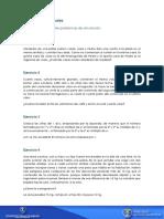 Ejercicios_Simulacion (1)_OK_HDC