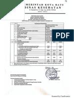 PAK_2013_198610142010012015.pdf