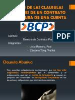 Bcp Diapos (1)