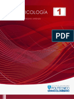 Lectura 2. Etiologia Lesiones Cerebrales.pdf