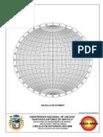 FALSILLA DE SCHMIDT.pdf