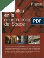 Articulo Space Medellin