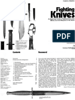 fighting_knives_an_illustrated_guide.pdf