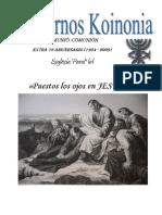CK3 Puestos los ojos en Jesús.pdf