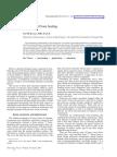 20-Reading - Kalfas.pdf