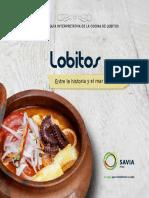 cocinalobitos (3)