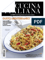 Agosto Agosto Cucina La La 2017 Italiana Cucina Italiana ymN8vwOn0