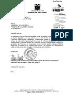 Informe Comision Convenio Materia Penal Ecuador Cuba t. 145297 0
