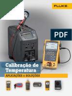 9901733_ENG_A_W.pdf