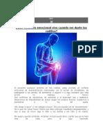 dolor de rodillas y manifestaciones emocionales.docx