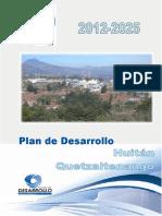 PDM_915.pdf