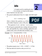 Signal&System_Lecture.pdf