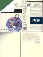 LAS LIMITACIONES DE LA GLOBALIZACIÓN. Altvater, Elmar y Mahnkopf, Birgit.pdf