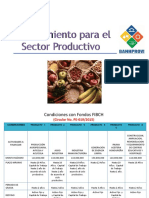 Financiamiento-para-el-sector-productivo - BANHPROVI.pdf