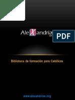 SANTA MISA EN LA CENA DEL SEOR- penitenciaria 28 de marzo de 2013 (1).pdf
