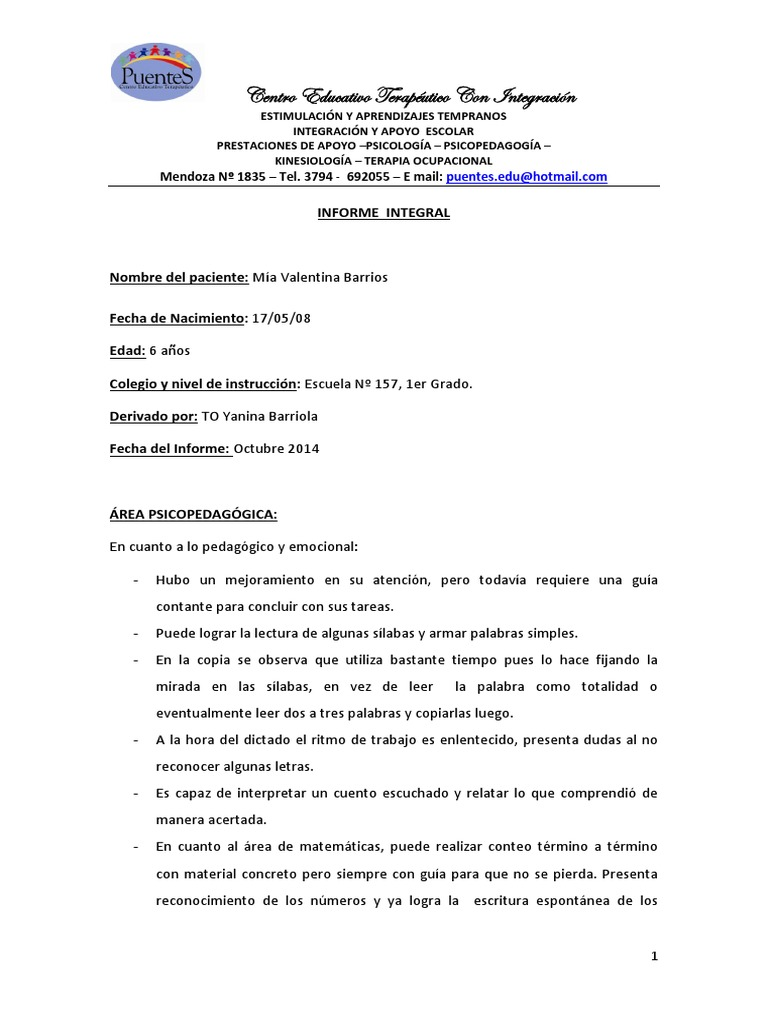 Atractivo Plantilla De Certificado De Gimnasia Inspiración - Cómo ...