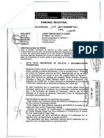 Resolución N° 1107-2017-SUNARP-TR-L