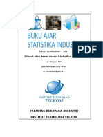 Buku-ajar-statistika-industri1.docx