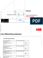 01-Line Differential Protection_20060908 .ppt