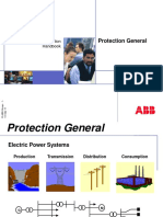 04_Protection general.ppt